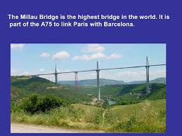 「Millau Viaduct」の画像検索結果