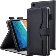 srjtek lcd display matrix 9 7 inch for onda v919 air retina ips screen hd 2048x1536 replacement tablet pc