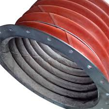 China <b>High Quality</b> Steel Counter Flange Air Duct a <b>Soft</b> Answer ...