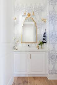 bathroom quot mission linen:  ideas about bathroom wallpaper on pinterest bathroom wallpaper alfombras de baao de musgo and aaaaaaaaaaaa