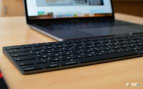 Обзор периферии <b>Apple</b>: <b>Magic</b> Keyboard with Numeric Keypad ...