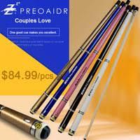 <b>PREOAIDR</b> - Shop Cheap <b>PREOAIDR</b> from China <b>PREOAIDR</b> ...