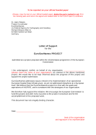 letter of interest sample letter of interest format letter of interest example 02