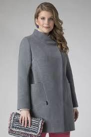<b>Maria Grazia Severi</b> | Coat | <b>Пальто</b>, Женские <b>пальто</b> и Куртка