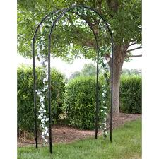 Decorating A Trellis For A Wedding The Most Amazing As Well As Interesting Decorating Garden Arches