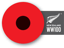 brand anzac a historic past or mythic present no surprises
