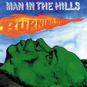 <b>Burning Spear</b>:<b>Man</b> In The Hills (1976) | LyricWiki | FANDOM ...
