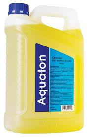 <b>Аквалон Средство</b> для мытья <b>посуды</b> Лимон — купить по ...