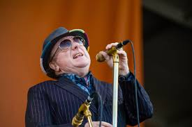 <b>Van Morrison</b> to Release Protest Songs Against Covid-19 Lockdown ...