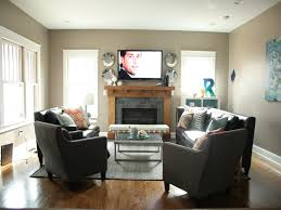 excellent modern living room set up cool home design gallery ideas amazing modern living