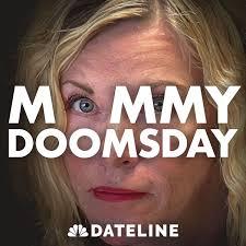 Mommy Doomsday