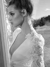 Inbal Dror Paris 2013 Collection Part 2 - wedding-dresses-inbal-dror-paris-2013-29