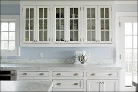 kitchen cabinets glass doors design style:  kitchen cabinets with glass doors marvelous for home interior design with kitchen cabinets with glass doors