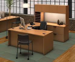 small office design ideas home office design ideas small spaces home home office ideas small spaces business office layout ideas office design
