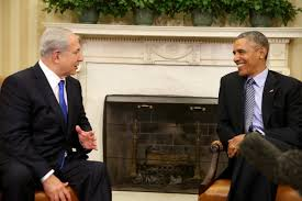 president barack obama meets with israeli prime minister benjamin netanyahu in the oval office of the barak obama oval office golds