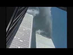 9 11 INSIDE WTC - WARNING GRAPHIC NEW FOOTAGE - YouTube