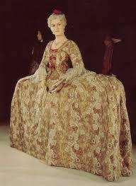 Robes du XVIIIe siècle Images?q=tbn:ANd9GcTLWKpxO8yTPzcLU06Q7fRDjv-1e3cr34vRIKTP98J-MIGJO81w