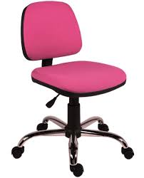 awesome office chair kids hd wallpapers 1080p widescreen awesome kids office chair