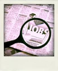 resume terms that will keep you unemployededucation and careers 5 resume terms that will keep you unemployed