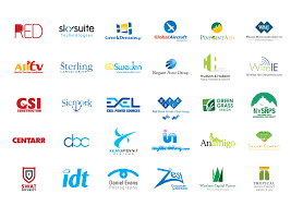 design a logo online elegant logo design online 52 for your logo design logo design online
