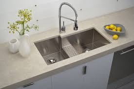 vintage country kitchen corner wall hanging home decor stainless steel sink kitchen bathroom with freestanding tub