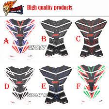 for Kawasaki NINJA 650R <b>ER6N ER6F</b> ZX6R ZX7R ZX9R ZX10R ...
