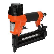 <b>stapler</b> F50 Pneumatic <b>Nail Gun Straight Nail Air</b> Powered <b>Nailers</b> ...