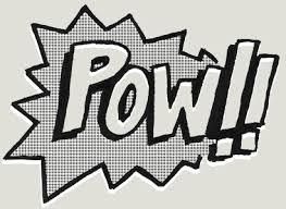 「pow」の画像検索結果
