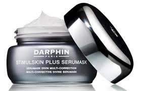<b>Darphin Stimulskin Plus</b> Multi-Corrective Divine Serumask ...
