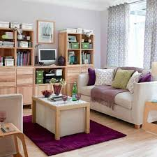 how to maximize seating in a small space apartment scale furniture