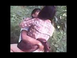 Video Abg Sma Berjilbab Mesum