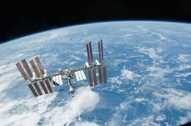 Image result for iss