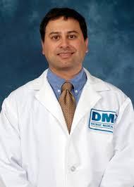 provider directory search results dmc pho dmc pho photo of rahul vaidya