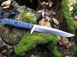 <b>Тактический нож Intruder</b> (G10) <b>D2</b> S от Kizlyar Supreme