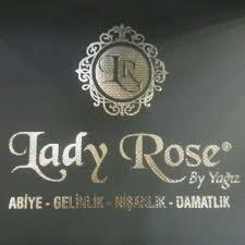 <b>Lady rose</b> Gelinlik Abiye - Home | Facebook