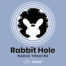 Rabbit Hole Radio Theatre