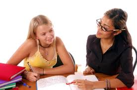 writing essay services  best custom research papers writing  writing essay services