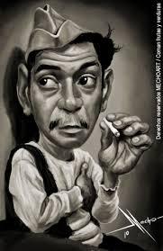"""Feliz cumpleaños a don Mario Moreno """"Cantinflas"""". Feliz cumpleaños a don Mario Moreno """"Cantinflas"""" . Cada cumpleaños renueva nuestra existencia y es un año ... - mario_moreno_cantinflas_771755"""