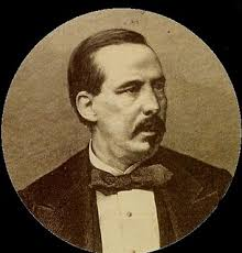 Manuel Ruiz Zorrilla (1833-1895) - manuel%2520ruiz%2520zorrilla