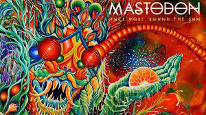 <b>Mastodon</b>: the story behind <b>Once More</b> 'Round The Sun | Louder