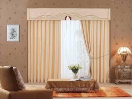 room curtain decor examples ideas room curtains design ideas dark contrasting living room ideas for curt
