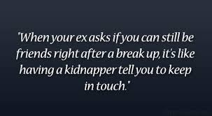 33 Memorable Ex Boyfriend Quotes | athenna-design | Web Design ... via Relatably.com