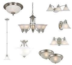 satin nickel ceiling lights bathroom vanity chandelier lighting fixtures ebay bathroom chandelier lighting