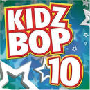 L. O. V. E. by Kidz Bop Kids
