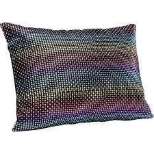 <b>Подушка Rainbow Glitter</b>, коллекция Радужный блеск - <b>KARE</b> center