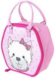 Купить <b>детская</b> термосумка Thermos <b>Puppy Days</b> Novelty 475893 ...