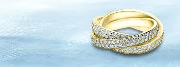 <b>Eternity Bands</b> | <b>Eternity Rings</b> | <b>Diamond Eternity Wedding Bands</b>