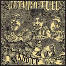 La Ruleta Rusa #126. Especial Jethro Tull 2