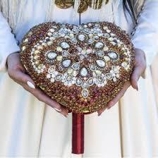 Royal_bouquet_nalchik (711assa) на Pinterest