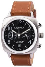 Наручные <b>часы BRISTON 15140.S.C.1.LCBR</b> — купить по ...